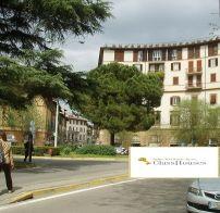 ea_800px_Piazza_delle_cure_01_web_592103695