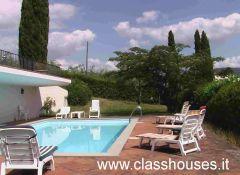 ea_Giardino_e_piscina_web