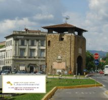 ea_Piazza_Beccaria_con_Viale_Gramsci_web_881136666