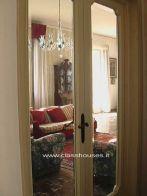 ea_Salone_visto_dalla_zona_K_pranzo_WEB_579121109