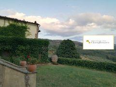 ea_giardino_villa_web