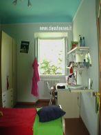 ea_home_fmu24vtxclass