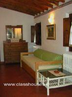 ea_salotto_appartamento_sotto