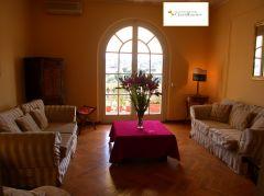 ea_salotto_con_terrazza_web_263995185