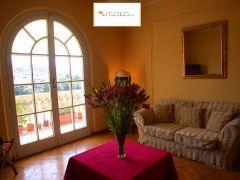 ea_salotto_con_vista_terrazza_web